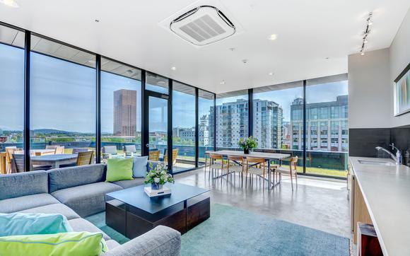 1497037854 1.oppd roof 2 indoor outdoor lounge.2