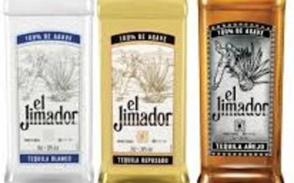 1407795394 el jimador tequila e1405545139604