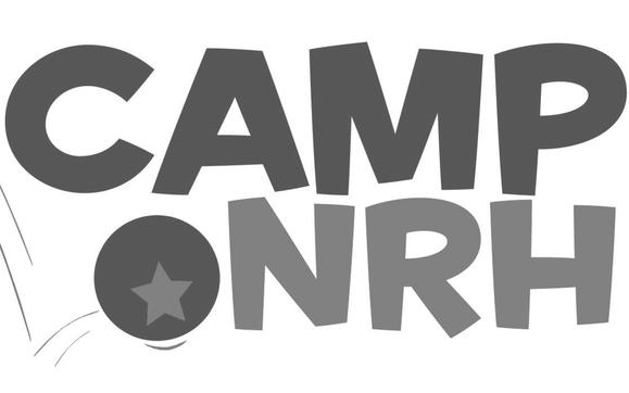 1497623238 camp nrh