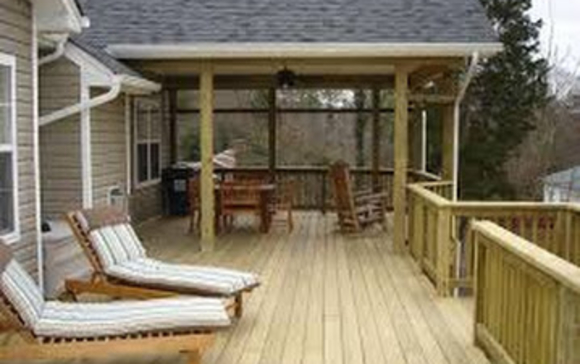1497631900 deck installations repairs improvements replacements remodels reconstruction maintenance improvements commercial resident 1