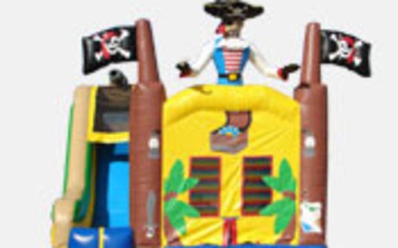 1406085257 pirate combo 2