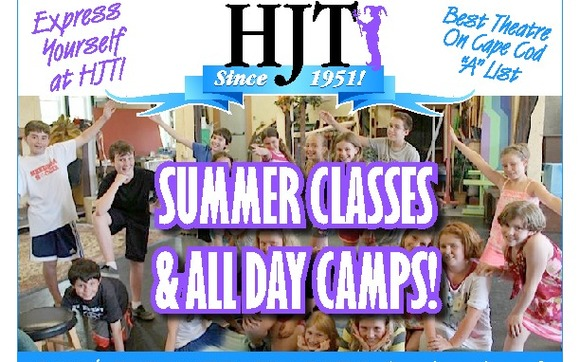 1406137570 hjt summer classes