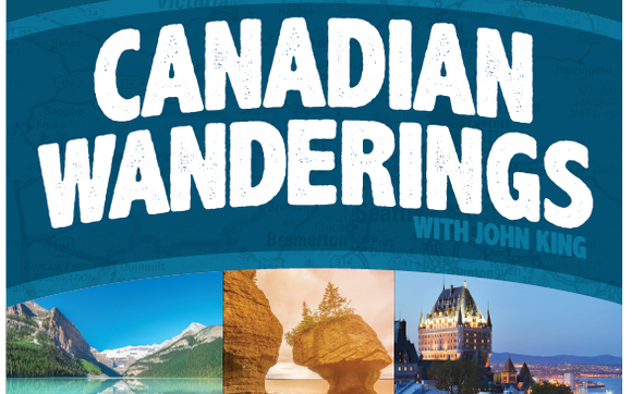 1498333594 canadian wanderings 2017