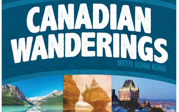 1498333751 canadian wanderings 2017