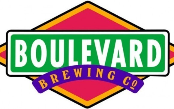 1396552580 boulevard brewing logo 610x332