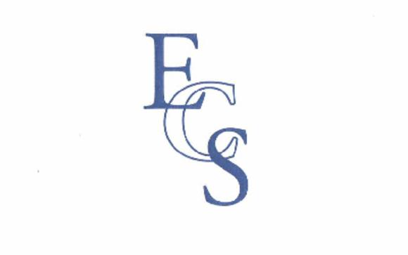 1498741843 ecs letters aaa