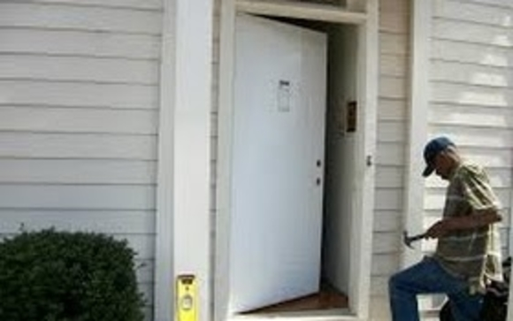 1499091180 services maintenance improvements commercial residential peep holes dead bolts door knobs security bars windows framing d 1