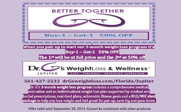 Rachael ray weight loss cla safflower oil