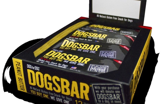 1396543307 dogsbar peanutbutter 12pack  11188.1385488511.1280.1280