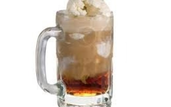 1396552557 root beer float