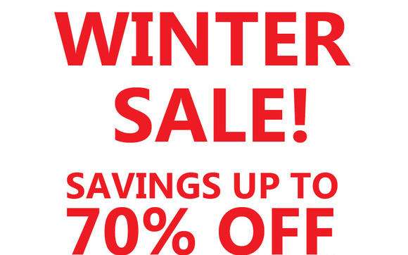 1396543237 winter sale 2013