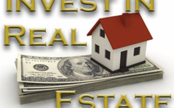 1499780929 real estate investing