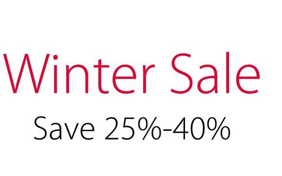 1396543113 slider winter sale 131226ac