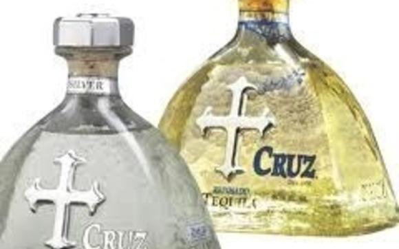 1396552521 cruz tequila