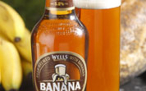 1408205066 banana bread beer