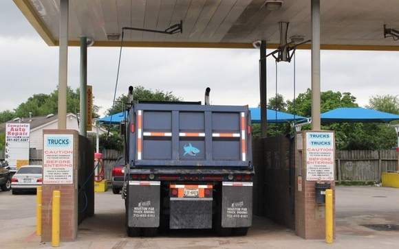 Everyday discount 247 by big wash self service car truck wash in 1500610103 blob solutioingenieria Gallery