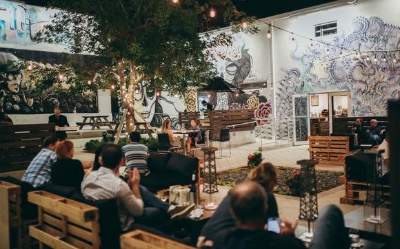 Wine Scene West Palm Beach Fl