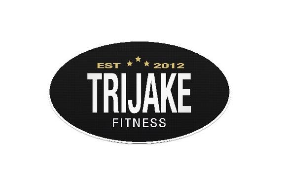 1396542642 trijake logo