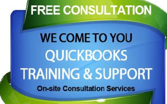 1502820509 i love quickbooks