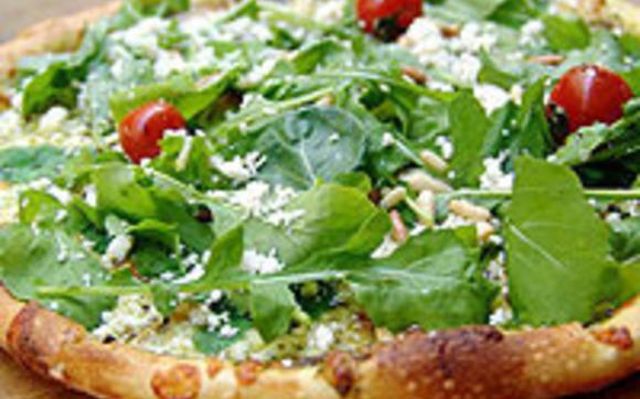 1396552424 pizza