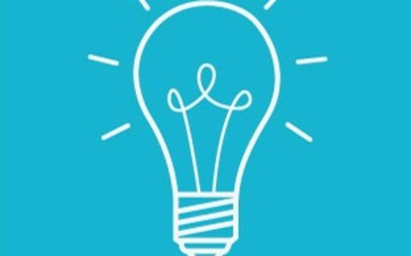 1396542302 lightbulb
