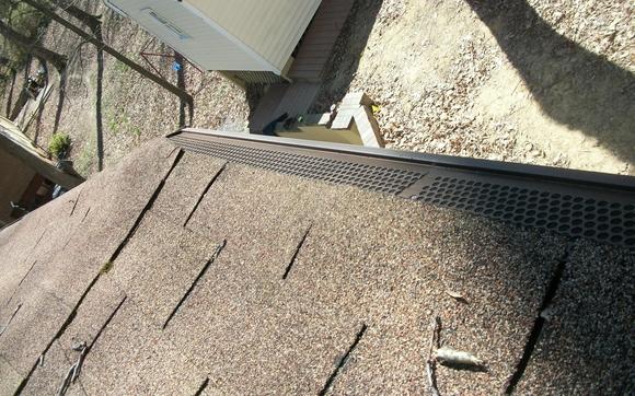 1502290703 after gutter guard installation