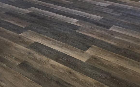 Coretec Plus Flooring Sale By Homeland Construction Services In
