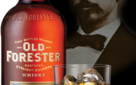 1411902121 old forester bourbon e1410283047574