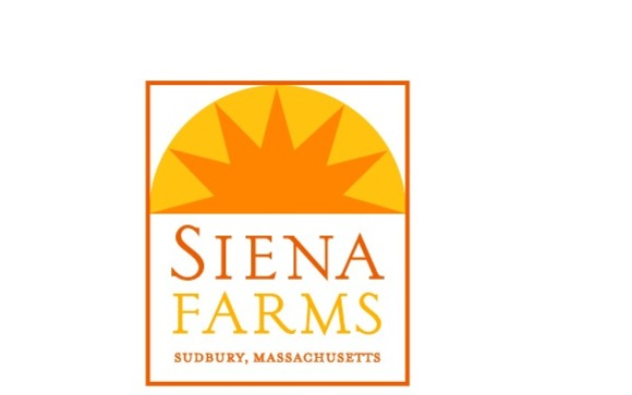 1396542012 siena farms logo