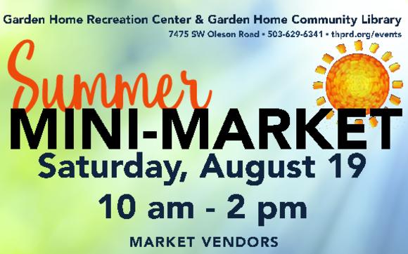 1502737854 garden home mini market
