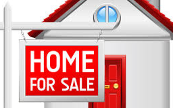 1502902316 home
