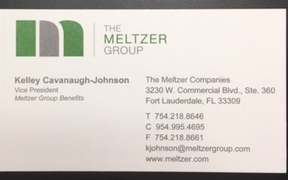 1502906001 copy of business card
