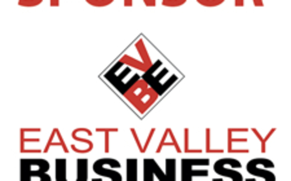 East valley business expo by verapax marketing in scottsdale az huge event with business folks from all over the valley coming to 1 place all you need is a business card to get through the door colourmoves