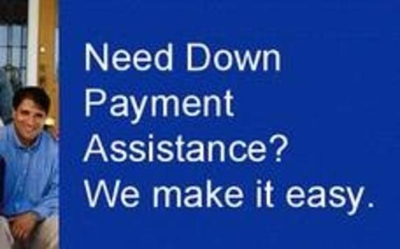 1503004080 ad easy dpa