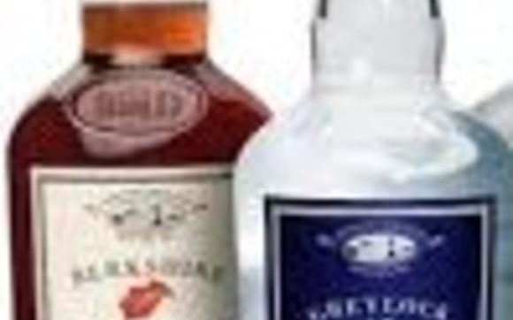 1422189498 berkshire mountain distillery e1413916876248