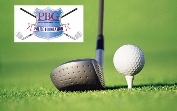 Palm Beach Gardens Police Foundation Golf Tournament by Palm Beach ...