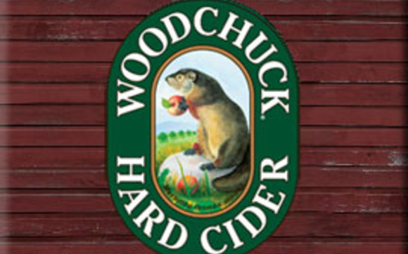 1413113881 woodchuck button hard cider