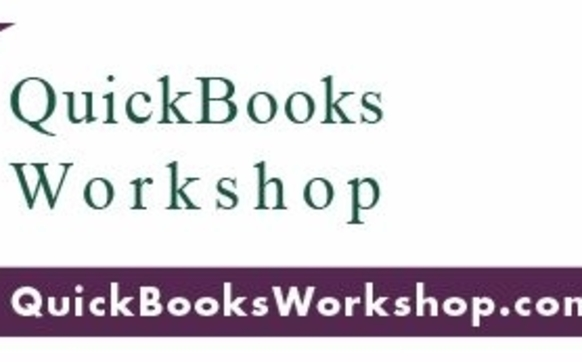 Quickbooks Workshop I Waukesha By Innovative Solutions For Business