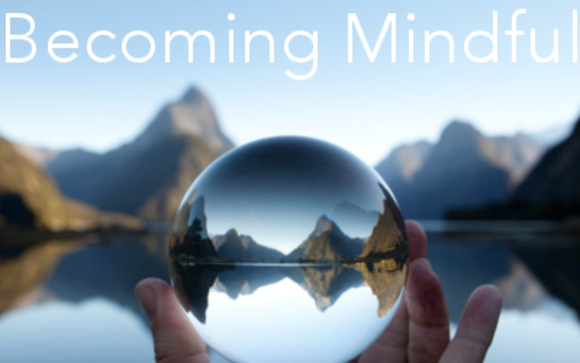 1503513221 becoming mindfulness poster sepoct 2017 %28003%29