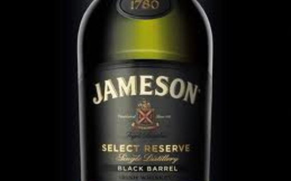 1396541732 jameson black barrel