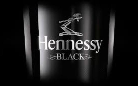 1412509659 hennessy black
