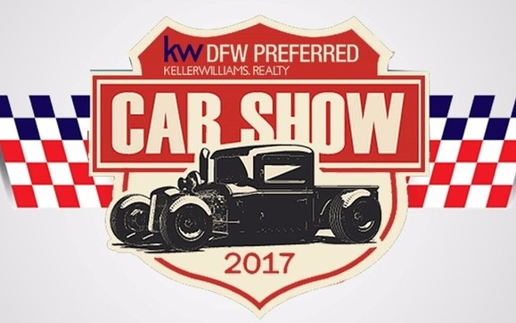 Th Annual Coppell Car Show By Teresa Lehmann Keller Williams - Keller car show