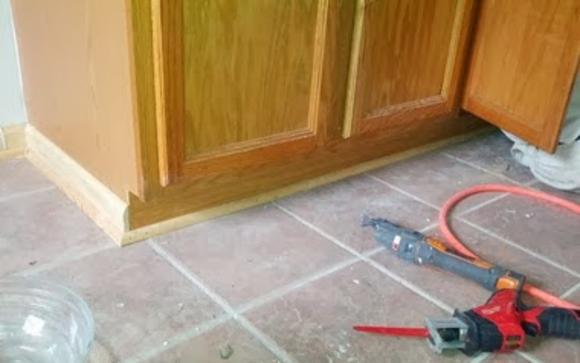 1504286408 carpentry installation repair cabinetry door window flooring wood tile linoleum vinyl ceramic