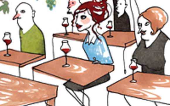 1396541350 wine school
