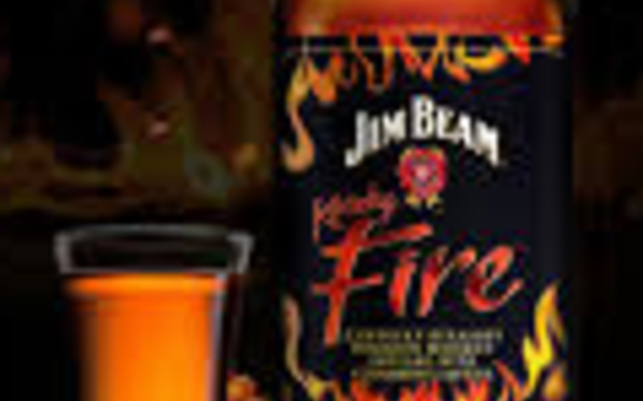 1416110666 jim beam fire