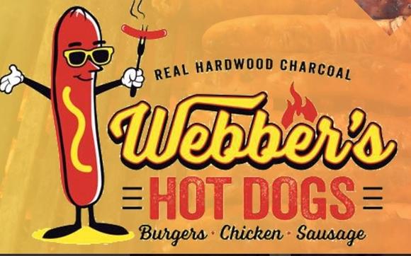 1504715183 webber hotdogs