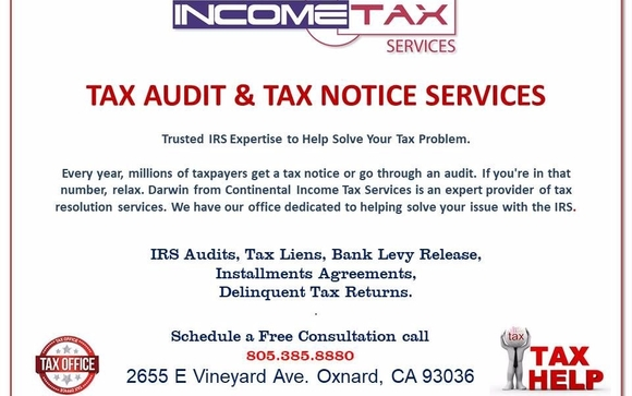 We Help To Reduce Your Back Tax With The IRS As 10 Of Balance New Opportunity Starting Fresh Free Consultation Experience And