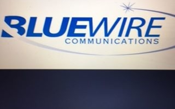 Looking for a New Phone System? by Blue Wire Communications in ...