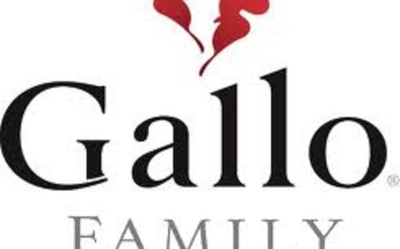 1413753794 gallo