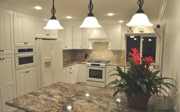 Get That Kitchen Remodel Before The Holidays By New Castle - How to get your kitchen remodeled for free